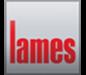 ico_lames3