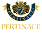 cantine-pertinace-logo